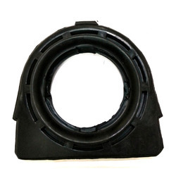Centre Bearing Rubber Tata