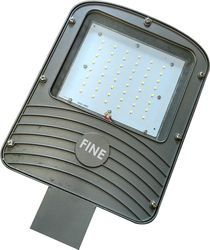 60W LED Street Light