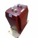 Resin Cast Instrument Transformer
