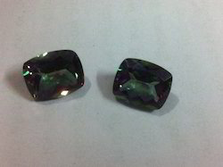 Mystique Topaz Gemstone