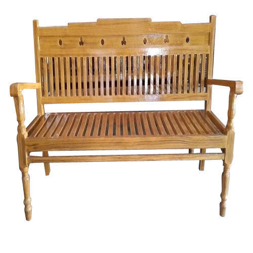 Outstanding Plain Wooden Sofa Teak Wood Gmtry Best Dining Table And Chair Ideas Images Gmtryco