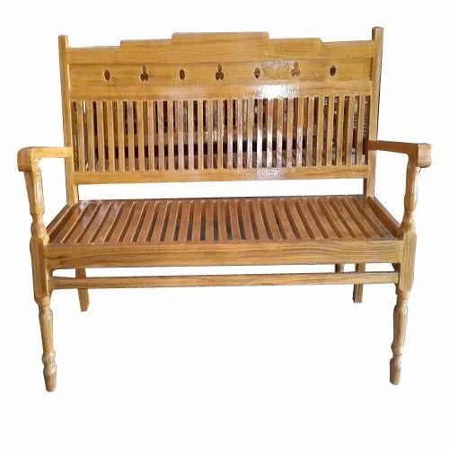 Wondrous Plain Wooden Sofa Teak Wood Uwap Interior Chair Design Uwaporg