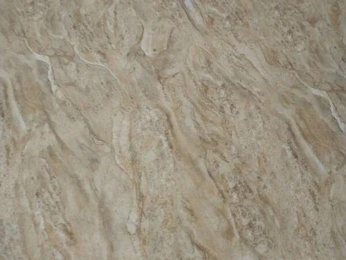 Ceramic Raw Material & Ceramic Tiles Manufacturer from Morbi