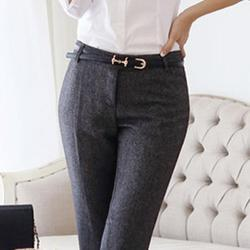 Female Trousers for Corporate