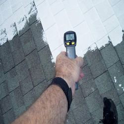 Roof Seal Coating