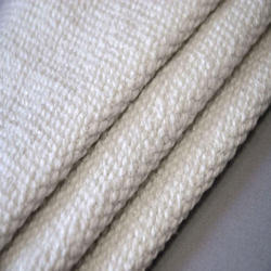Super Ceramic Fiber Cloth