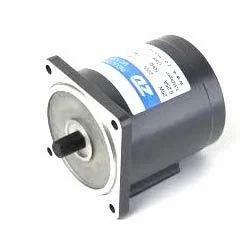 Reversible Motor