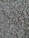 Grey Abs Scrap