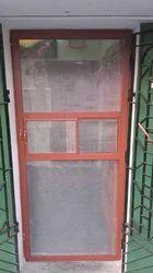 Front Door Netlon Service