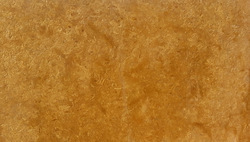 Jaisalmer Yellow Marble At Best Price In India