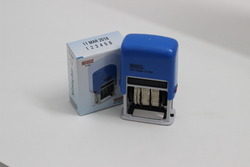 Self Inking Mini Dater S-300