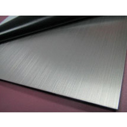 Corrosion Resistant Steel Plates / Weather Resistant Steel Plates