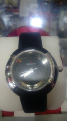 Ladies Casual Watch