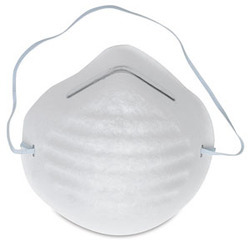 Safety Dust Mask