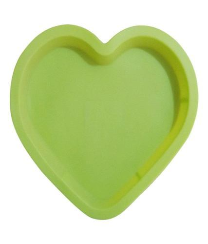 Cake Baking Mould Silicone Flower Shaped Cake Mould Retailer From Kalyan