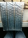 Bubble Thermal Wrap Insulation