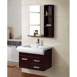 Bathroom Cabinets Bathroom Cabinets Manufacturer