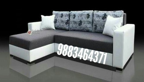 Wood Latest Style Sofa Set Cost Price