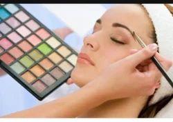 Beauty Parlour Salons Software