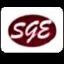 Shree Gajanan Enterprises