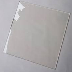 Acrylic Clear Transparent Sheets S S Trading Company