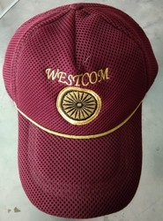 13cfbbecca7ee M And L Indian Army Woolen Cap