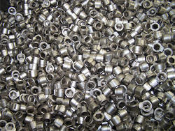 Nickel Electroplating Service