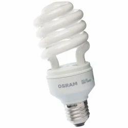 Osram CFL Bulb