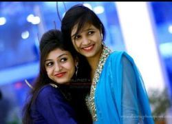 Friends Photography Services