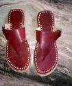Jaipuri Sandal