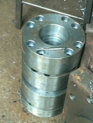 Hydraulic System Components