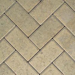 Interlocking Tiles In Lucknow Uttar Pradesh Suppliers