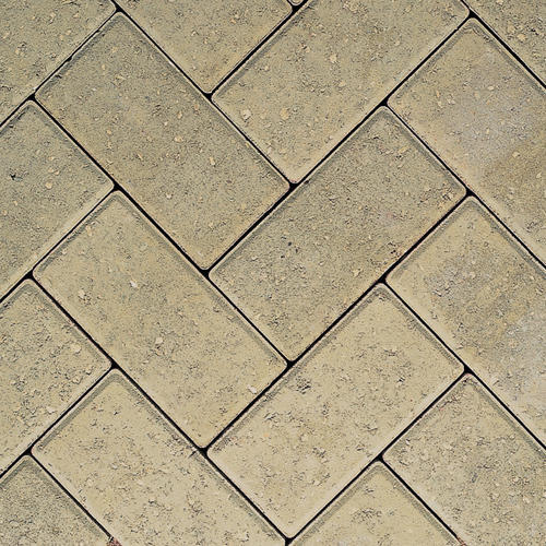 Cement Interlocking Tiles Ceramic Glass And Vitrified Tiles Shiv