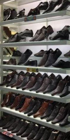 d9b76193631 Read More. Men Formal Shoes