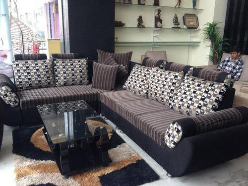 Lotus Furniture Sofa At Rs 30000 Piece Sofa फर न चर