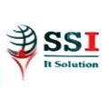 Shree Sai Infotech - Manufacturer from Ambernath, Thane