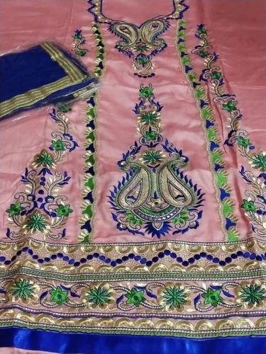 Amarr Silk Store - Retailer from Hoshiarpur, Hoshiarpur