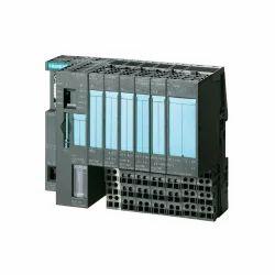 Siemens ET200 PLC