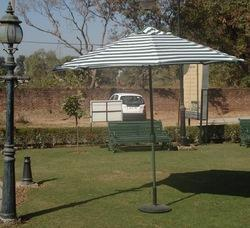 aaf7696bdcde8 Garden Umbrellas - Round Umbrella Manufacturer from Mumbai