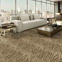 Broadloom Carpets