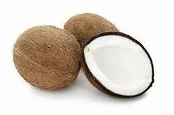 Full Trimmed Tender Coconut