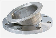 Lap Joint Stub End Flange