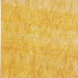 Onyx Marble Wholesaler Wholesale Dealers In India