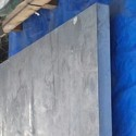 Aluminium ENAW-AlMg4.5 Plates & Sheets (EU EN, DIN, WNR)