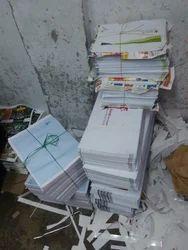 Papers Envelope Printing