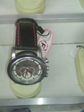 Analog Watch Repair Services
