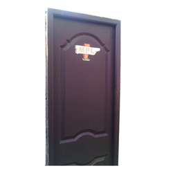 FRP Design Bathroom Door
