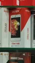Intex Smart Phones