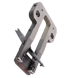 Amada Clamp Assembly & Clamp Parts - Aadroit Mechnology\'s