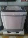 Samsung Washing Machine Wt1007ag
